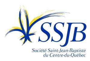 Février 2014 Logo SSJBCQ