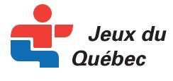 Jeux-du-Québec