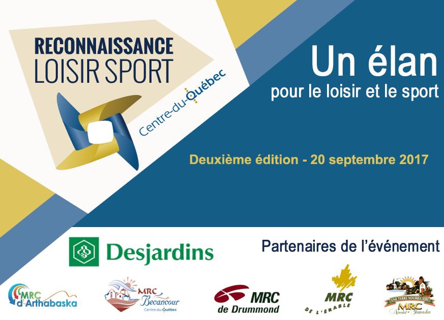 http://loisir-sport.centre-du-quebec.qc.ca/wp-content/uploads/2016/09/HAUTpageweb_Postcandidature-copie.png