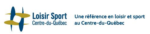 Loisir Sport Centre-du-Québec