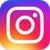 instagram50x50